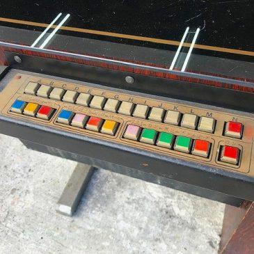 レトロゲーム機の修理 その2